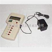 便携式水质分析仪(温度、盐度、PH、氨氮)