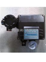 YT-1000RDi YT-1000RDi131电气阀门定位器