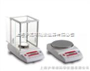 CP114-精密电子天平CP114/电子天平/电子分析天平/供应奥豪斯电子天平CP114