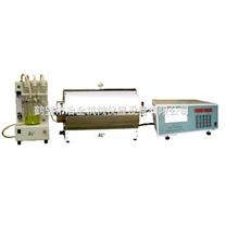 KZDL-4A快速智能定硫儀_測硫儀_庫侖測硫儀_測硫儀生產廠家_定硫儀價格_煤質化驗儀器