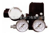EPC1190 EPC1190 EPC1110-AS电气转换器