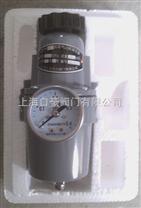 QFH-111 QFH-111空气过滤减压阀 ZPD-2111