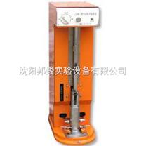 上海JDM-1電動土壤相對密度儀 公路試驗儀器JDM-1電動土壤相對密度儀 求購JDM-1電動土壤相