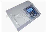 氨氮测定仪/检测仪