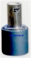 标准钢砧 标定混↓凝土回弹仪 高①质量高精准∞ 低价格