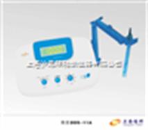 電導率測定儀/數顯電導率測試計/智能電導率儀/廠家直銷