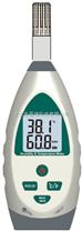 TM837數字溫濕度計(雙顯)