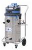 大功率工业吸尘器 凯尔乐专业工业吸尘器 三个电机工业吸尘器