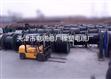 供應6KV礦用橡套軟電纜