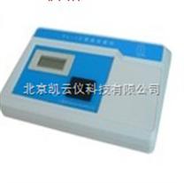 汙水氨氮測試儀KY474
