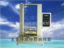 zui暢銷紙管抗壓試驗機-TST