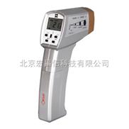 TI120EL便携式红外测温仪
