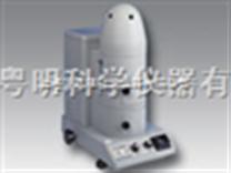 水份儀/快速水份測定儀/測水儀/SC69-02C驗濕儀