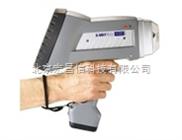 手持式X射线荧光光谱仪X-MET5000