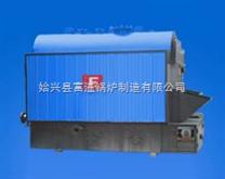 卧式生物质蒸汽锅炉/梁生13922578339