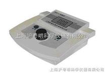 餘氯比色計/SYL-1餘氯儀/經濟型餘氯計/上海廠家直銷