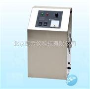 箱式臭氧发生器(3g/h)
