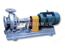 LQRY型耐高温导热油泵、高温热油泵