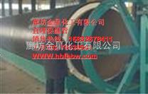 聚乙烯直埋管,地埋钢管,直埋聚氨酯泡沫管武安市