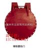 安庆销售PM复合材料拍门价格