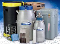 便携式运输液氮罐CX100/CXR100/CXR500