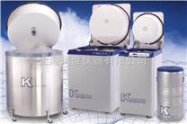 美国Taylor-Wharton泰来华顿K系列液氮罐3K/10K/24K/38K/80K