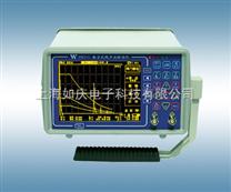 通用型探傷儀HS511