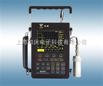 HS600,HS600超聲波探傷儀