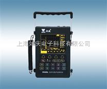 新品推廣HS600e/增強超聲波探傷儀HS600