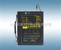 HS611e超聲波探傷儀,上海HS611e