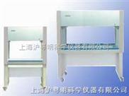 雙人單麵淨化工作台/垂直淨化工作台/SW-CJ-2FD雙人單麵超淨工作台
