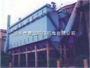 LFEF(Ⅱ)立窑玻纤袋除尘器