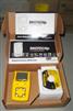 MC2-4多气体检测仪,加拿大 BW 四合一检测仪,MC2-4四合一检测仪
