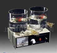 TH-100梯度混合器/梯度混合器TH-100
