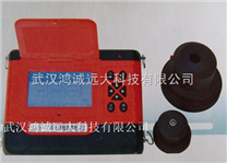 湖北樓板厚度檢測儀生產廠家,混凝土樓板測厚儀價格優惠