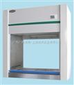 VD-650桌上式淨化工作台(垂直送風)廠家