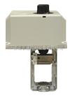 霍尼韦尔ML7421A执行器