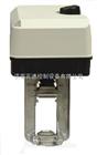 霍尼韦尔ML7420A执行器