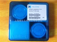 HTTP04700-millipore聚碳酸酯滤膜47mm*0.4um HTTP04700