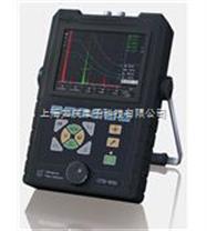 CTS-1010探傷儀.CTS-1010數字探傷儀/新品推廣