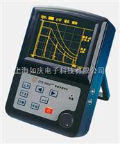 CTS-9002plus數字式超聲波探傷儀(電池DC-13)
