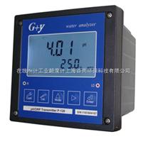 PH在线检测控制仪/PH值加药泵/在线式ph值调整仪