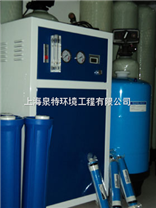 上海小型實驗室純水betway必威手機版官網