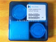 millipore聚碳酸酯滤膜47mm*0.4um HTTP04700