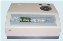 數字熔點儀/熔點儀/WRS-1B數字熔點儀/上海滬粵明代理商現貨供應 價格優惠