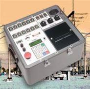 CT-7000TM 斷路器時間機械特性測試儀