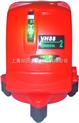 VH88红外线水平仪,VH88十字线绿光激光水平仪/上海