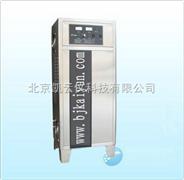 箱式臭氧消毒发生器(100g/h)