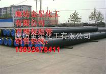 优质硬质钢套钢管,聚氨酯板,聚乙烯管临清市