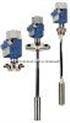 E+H雷達物位計,音叉開關,靜壓式液位計